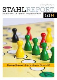 Stahlreport_12_2014_Cover