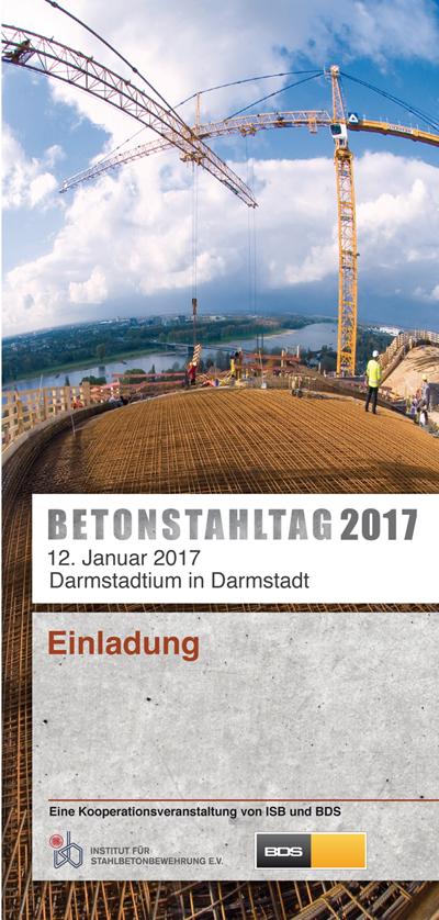 Betonstahltag2017_Einladung_15.indd