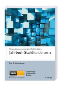 JahrbuchStahl