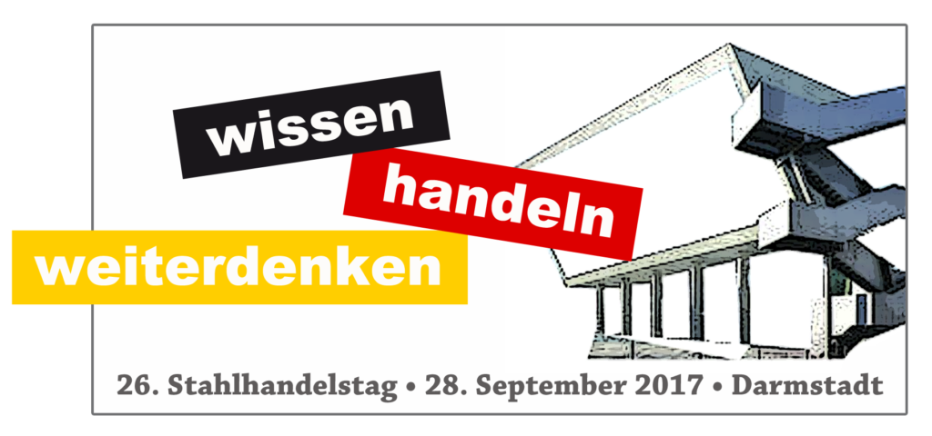 Logo_stahlhandelstag2017