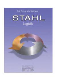 StahlLogistik