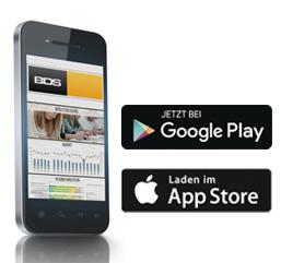 app_teaser