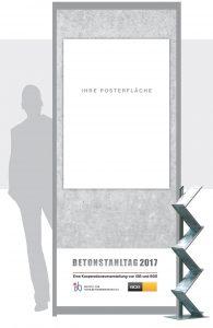 Betonstahltag2017_InfosAussteller.indd