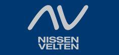 Logo Nissenvelten