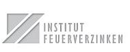 Logo_Feuerverzinken