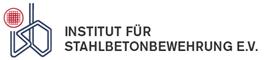 isb_logo neu