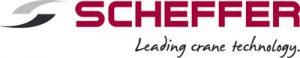 scheffer_logo