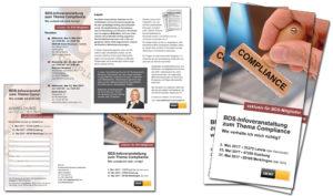Vorschaubild_Flyer compliance