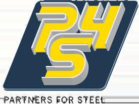P4S_logo_web